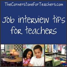 Ministry of Education Singapore Teacher Interview Questions