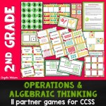 2nd-grade-operations-and-algebraic-thinking-150x150