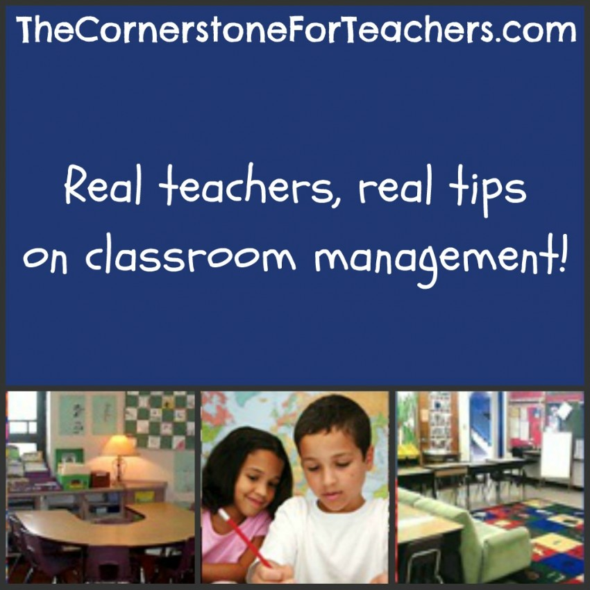 real-teachers-real-tips-850x850