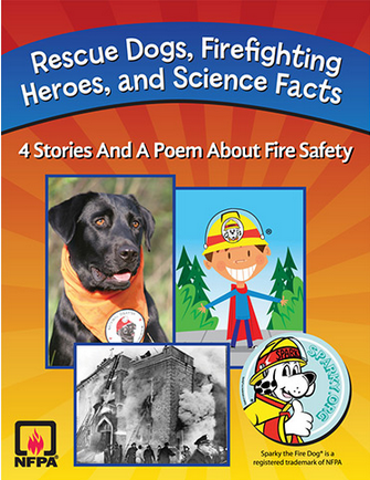 rescue-dogs-firefighting-heroes-and-science-facts-ebook