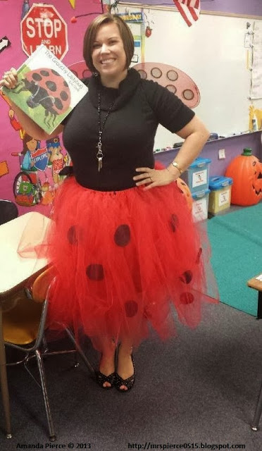 8e26991a8273 15 easy book character costumes for teachers