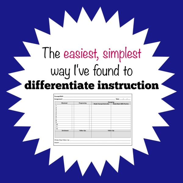 easy-way-to-differentiate-instruction-600x600