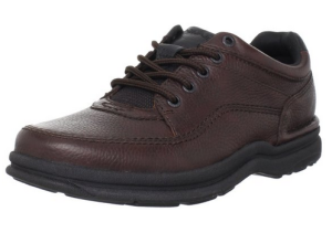 rockport-walking-shoes-300x211