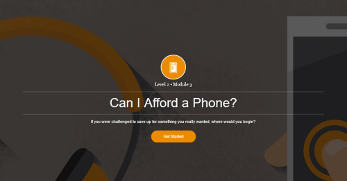 can-i-afford-a-smartphone-500x262