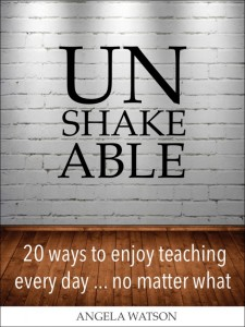 unshakeable-book-637x8501-225x300