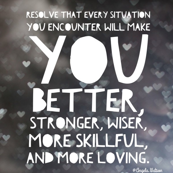better-stronger-wiser-motivation-quote-600x600