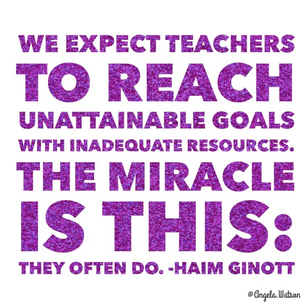 teacher-miracle-motivation-quote-600x600