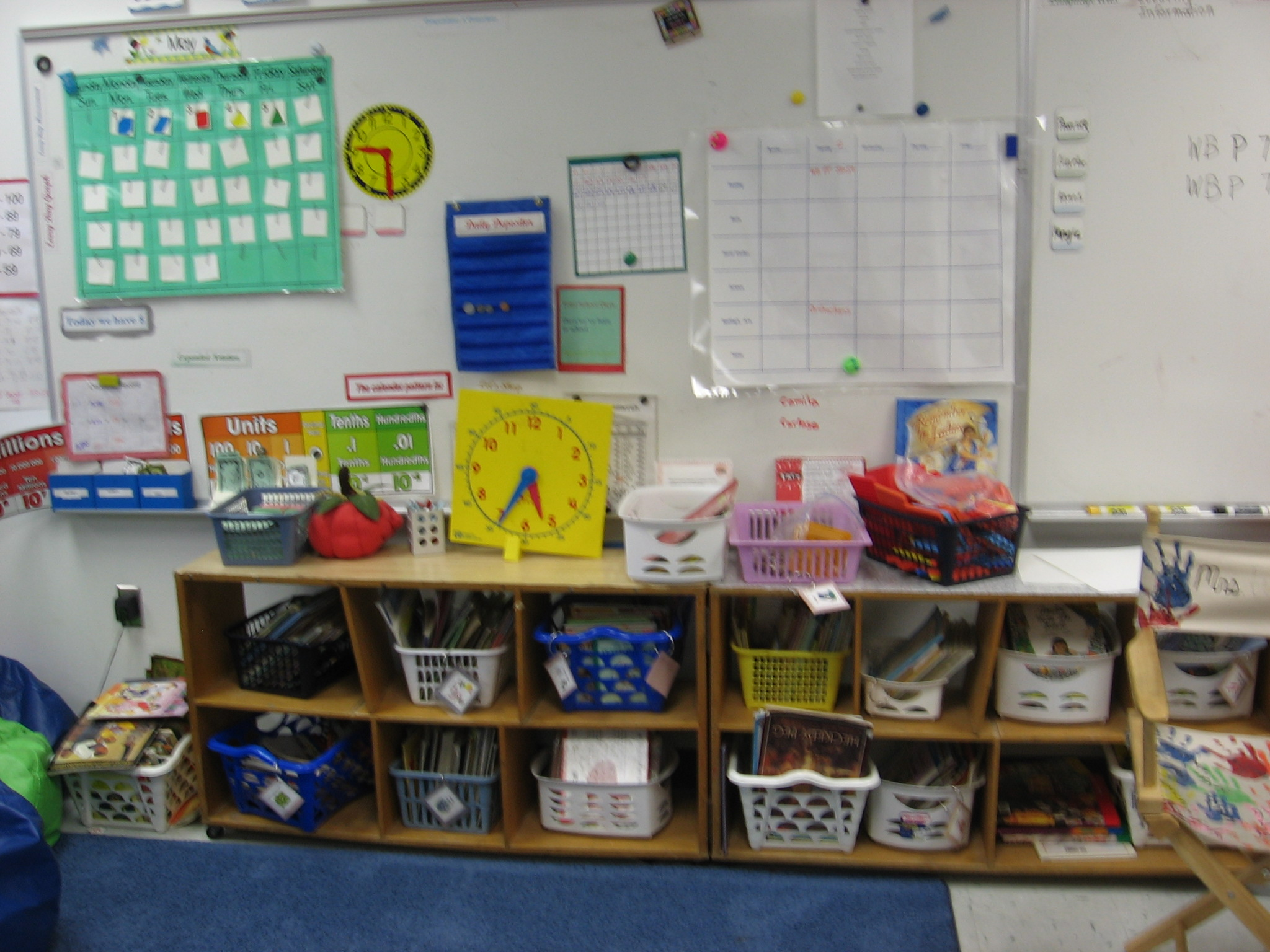 Classroom Worship Ideas ~ Tips for morning meetings and class