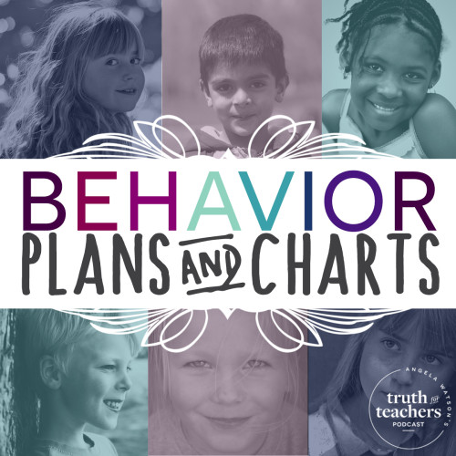 behavior_plans_charts1-500x500
