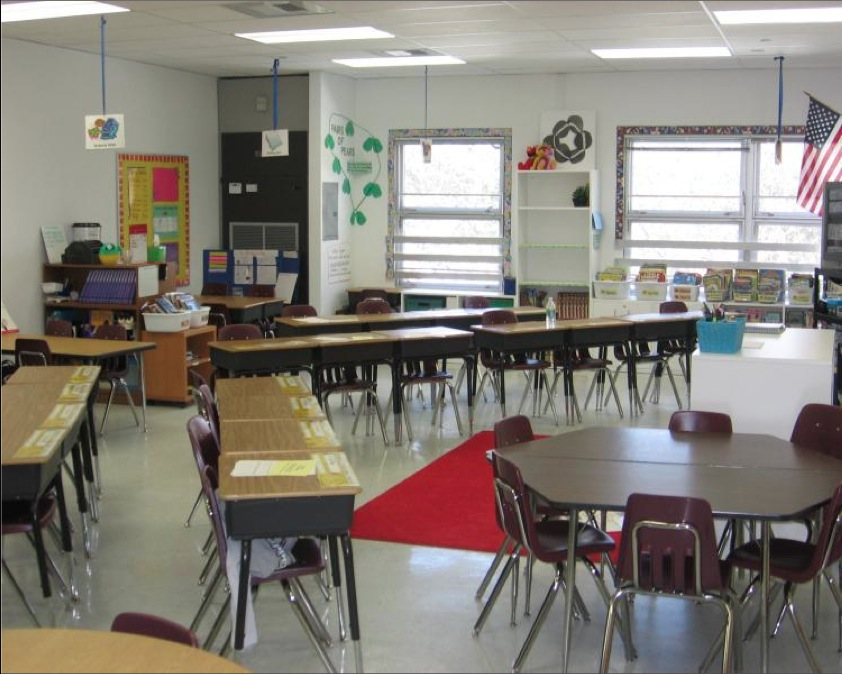 Classroom Setup Ideas For Fifth Grade ~ Ideas for classroom seating arrangements