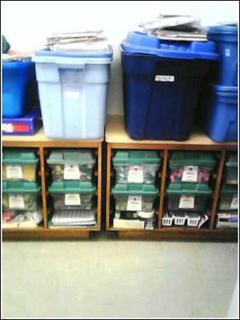 teacher_storage_area_12